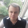 Vlad, 29, г.Винница