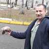 Владимир, 56, г.Тайшет