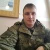 Артём, 25, г.Строитель