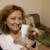 Татьяна, 45, г.Киев