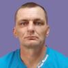 алексей, 46, г.Павловская