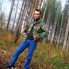 Василий, 39, г.Ухта