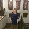 Наталья, 44, г.Великий Новгород (Новгород)