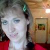 Юля, 29, Хмельницький
