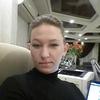 Татьяна Шабурова-Плак, 31, г.Ярославль