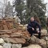 Михаил, 34, г.Ровно