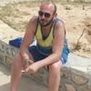 Вадим, 37, г.Белгород