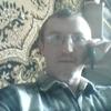 Валерий, 33, г.Глубокое