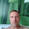 Марк, 32, г.Костанай