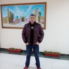 Азиз, 42, г.Ташкент