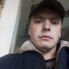 Евгений Гавриченков, 27, г.Смоленск