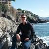 Vincent K, 52, г.Barberino di Mugello