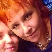 Светлана, 23, г.Сосновый Бор