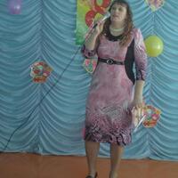 Валентина, 57 лет, Рак, Топки