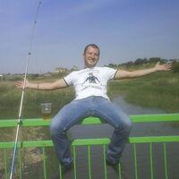 дмитрий, 35 лет, Лев, Волгоград
