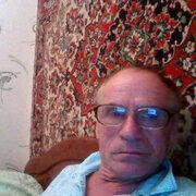 pavel, 68, г.Солигалич
