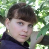 Дарья, 29, г.Березники