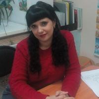 Алена, 31 год, Скорпион, Томск