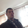 Алексей, 27, г.Srodmiescie