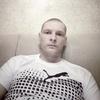 Толик, 32, г.Южно-Курильск