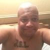 Jerry, 48, г.Тампа