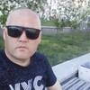 Миха, 46, г.Хабаровск