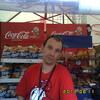 Дмитрий, 50, г.Srodmiescie