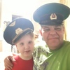 Денис, 44, г.Игра
