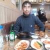 Anatoliy, 34, г.Сеул