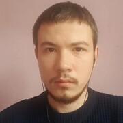 Филипп 26 Москва