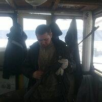 николай, 36 лет, Лев, Комсомольск-на-Амуре