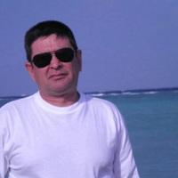 гали, 58 лет, Овен, Москва