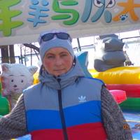 ЕЛЕНА, 51 год, Весы, Советская Гавань