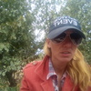 Марія, 27, г.Винница