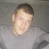 Алексей, 38, г.Якутск