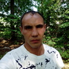 Александр, 37, г.Цивильск