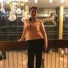 Ирина, 50, г.Черноморск