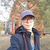 Leonid, 44, г.Тула