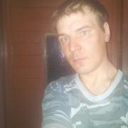 Иван 32 Беломорск