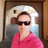 Duchan, 47, г.Ульм