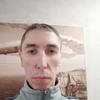 Шехватов Алексей, 39, г.Урюпинск