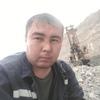 Степан, 34, г.Сорск