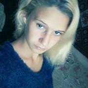 Настя, 25, г.Павлодар