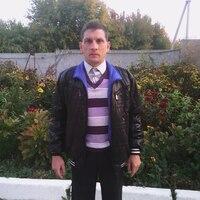 Дмитрий, 40 лет, Весы, Жигулевск