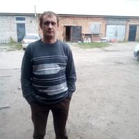 игорь, 37 лет, Овен, Мошково