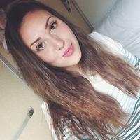 Alena, 25 лет, Дева, Санкт-Петербург