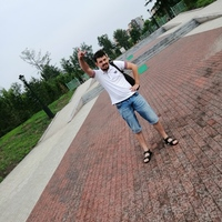 Alex, 31 год, Скорпион, Иркутск