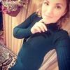 Вікторія, 24, г.Калиновка