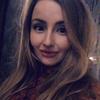 Lina, 30, г.Вена
