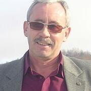 Сергей Якутск 56 Якутск